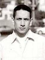Tony Dijamco