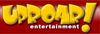 Uproar Entertainment