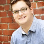 Preliminary Week Two Comedian: Alex Falcone (Portland, OR)