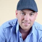 Preliminary Week Two Comedian: Cory Michaelis (Everett, WA)