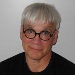 Preliminary Week One Comedian: Elliot Maxx (Ballard, WA)