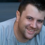 Preliminary Week Two Comedian: Kevin Bartini (New York, NY)