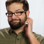 Preliminary Week One Comedian: Nate Abshire (Minneapolis, MN)