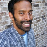 Preliminary Week Two Comedian: Paul Varghese (Dallas, TX)