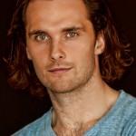 Preliminary Week Two Comedian: Ryan Clauson (Hanover, NH)