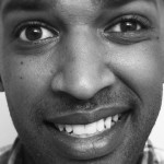 Preliminary Week Two Comedian: Solomon Georgio (Los Angeles, CA/Seattle, WA)