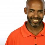 Preliminary Week Two Comedian: Tyrone Hawkins (Tacoma, WA)